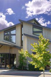 Addiction Treatment Facilities Seattle