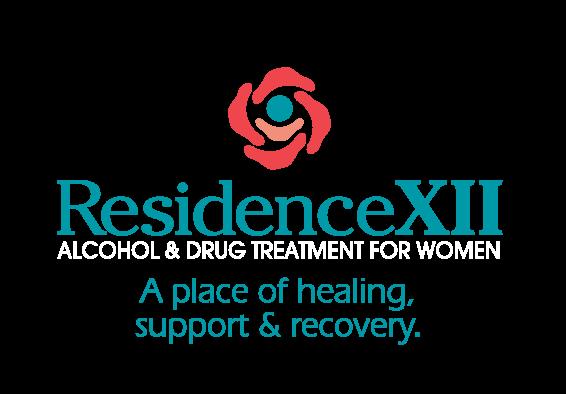 Residence XII