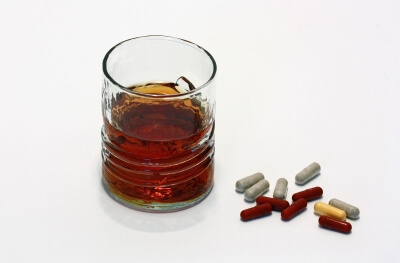 drugsalcohol